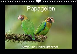 Cover: https://exlibris.azureedge.net/covers/9783/6708/8174/2/9783670881742xl.jpg