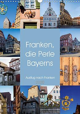 Cover: https://exlibris.azureedge.net/covers/9783/6708/8263/3/9783670882633xl.jpg