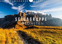 Cover: https://exlibris.azureedge.net/covers/9783/6708/8410/1/9783670884101xl.jpg