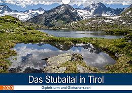 Cover: https://exlibris.azureedge.net/covers/9783/6708/8994/6/9783670889946xl.jpg