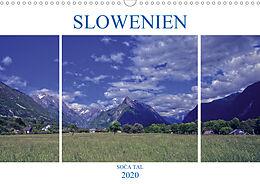 Cover: https://exlibris.azureedge.net/covers/9783/6708/9154/3/9783670891543xl.jpg