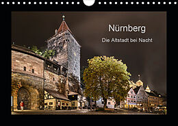 Cover: https://exlibris.azureedge.net/covers/9783/6708/9196/3/9783670891963xl.jpg