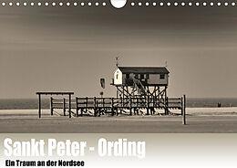 Cover: https://exlibris.azureedge.net/covers/9783/6708/9298/4/9783670892984xl.jpg