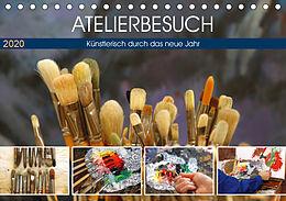Cover: https://exlibris.azureedge.net/covers/9783/6708/9388/2/9783670893882xl.jpg