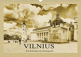 Cover: https://exlibris.azureedge.net/covers/9783/6708/9468/1/9783670894681xl.jpg