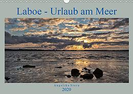 Cover: https://exlibris.azureedge.net/covers/9783/6708/9486/5/9783670894865xl.jpg