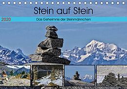 Cover: https://exlibris.azureedge.net/covers/9783/6708/9564/0/9783670895640xl.jpg