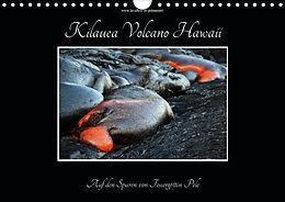 Cover: https://exlibris.azureedge.net/covers/9783/6709/0008/5/9783670900085xl.jpg