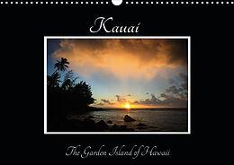 Cover: https://exlibris.azureedge.net/covers/9783/6709/0033/7/9783670900337xl.jpg