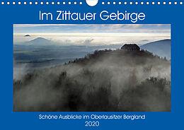 Cover: https://exlibris.azureedge.net/covers/9783/6709/0179/2/9783670901792xl.jpg