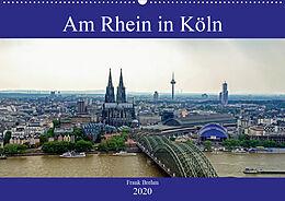 Cover: https://exlibris.azureedge.net/covers/9783/6709/1009/1/9783670910091xl.jpg