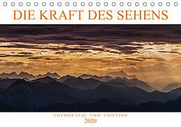 Cover: https://exlibris.azureedge.net/covers/9783/6709/1070/1/9783670910701xl.jpg