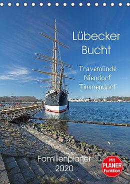 Cover: https://exlibris.azureedge.net/covers/9783/6709/1126/5/9783670911265xl.jpg
