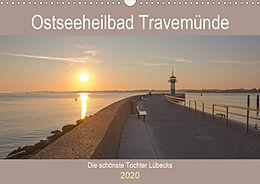 Cover: https://exlibris.azureedge.net/covers/9783/6709/1214/9/9783670912149xl.jpg
