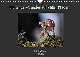 Cover: https://exlibris.azureedge.net/covers/9783/6709/1306/1/9783670913061xl.jpg
