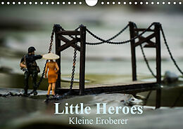 Cover: https://exlibris.azureedge.net/covers/9783/6709/1325/2/9783670913252xl.jpg