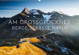 Cover: https://exlibris.azureedge.net/covers/9783/6709/1470/9/9783670914709xl.jpg