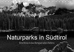 Cover: https://exlibris.azureedge.net/covers/9783/6709/1576/8/9783670915768xl.jpg