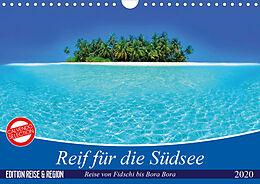 Cover: https://exlibris.azureedge.net/covers/9783/6709/1644/4/9783670916444xl.jpg