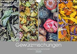 Cover: https://exlibris.azureedge.net/covers/9783/6709/2082/3/9783670920823xl.jpg