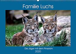 Cover: https://exlibris.azureedge.net/covers/9783/6709/2157/8/9783670921578xl.jpg