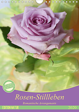 Cover: https://exlibris.azureedge.net/covers/9783/6709/2435/7/9783670924357xl.jpg
