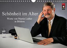 Cover: https://exlibris.azureedge.net/covers/9783/6709/2455/5/9783670924555xl.jpg