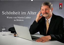 Cover: https://exlibris.azureedge.net/covers/9783/6709/2457/9/9783670924579xl.jpg