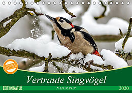Cover: https://exlibris.azureedge.net/covers/9783/6709/2857/7/9783670928577xl.jpg