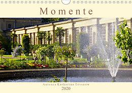 Cover: https://exlibris.azureedge.net/covers/9783/6709/3184/3/9783670931843xl.jpg