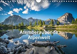 Cover: https://exlibris.azureedge.net/covers/9783/6709/3492/9/9783670934929xl.jpg