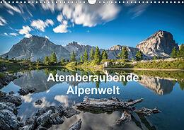 Cover: https://exlibris.azureedge.net/covers/9783/6709/3493/6/9783670934936xl.jpg