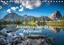 Cover: https://exlibris.azureedge.net/covers/9783/6709/3494/3/9783670934943xl.jpg
