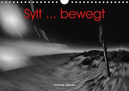 Cover: https://exlibris.azureedge.net/covers/9783/6709/3964/1/9783670939641xl.jpg