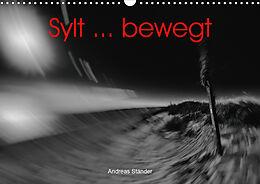 Cover: https://exlibris.azureedge.net/covers/9783/6709/3965/8/9783670939658xl.jpg