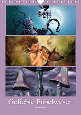 Cover: https://exlibris.azureedge.net/covers/9783/6709/4099/9/9783670940999xl.jpg