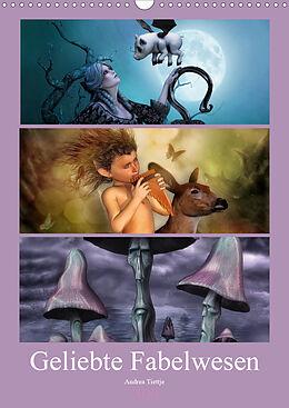 Cover: https://exlibris.azureedge.net/covers/9783/6709/4100/2/9783670941002xl.jpg