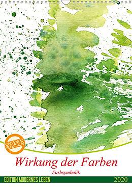 Cover: https://exlibris.azureedge.net/covers/9783/6709/4183/5/9783670941835xl.jpg
