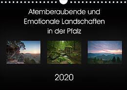 Cover: https://exlibris.azureedge.net/covers/9783/6709/4268/9/9783670942689xl.jpg