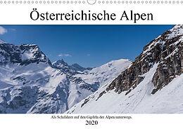 Cover: https://exlibris.azureedge.net/covers/9783/6709/4354/9/9783670943549xl.jpg