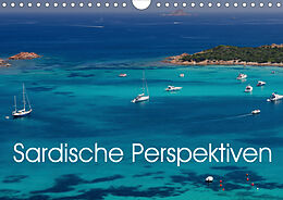 Cover: https://exlibris.azureedge.net/covers/9783/6709/4544/4/9783670945444xl.jpg