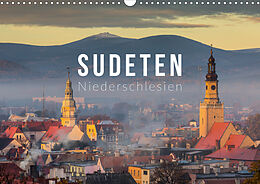 Cover: https://exlibris.azureedge.net/covers/9783/6709/5133/9/9783670951339xl.jpg