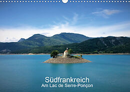 Cover: https://exlibris.azureedge.net/covers/9783/6709/5214/5/9783670952145xl.jpg