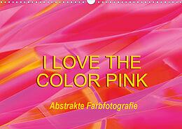 Cover: https://exlibris.azureedge.net/covers/9783/6709/5287/9/9783670952879xl.jpg