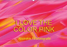 Cover: https://exlibris.azureedge.net/covers/9783/6709/5288/6/9783670952886xl.jpg