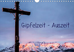 Cover: https://exlibris.azureedge.net/covers/9783/6709/5671/6/9783670956716xl.jpg