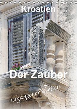 Cover: https://exlibris.azureedge.net/covers/9783/6709/5750/8/9783670957508xl.jpg