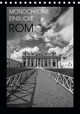 Cover: https://exlibris.azureedge.net/covers/9783/6709/5816/1/9783670958161xl.jpg