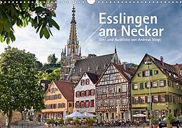 Cover: https://exlibris.azureedge.net/covers/9783/6709/6064/5/9783670960645xl.jpg