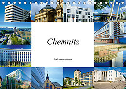 Cover: https://exlibris.azureedge.net/covers/9783/6709/6352/3/9783670963523xl.jpg